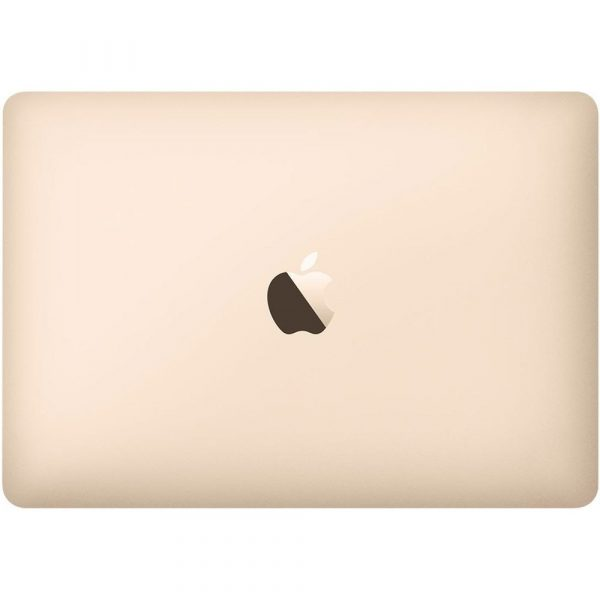 MacBook 12inch giá