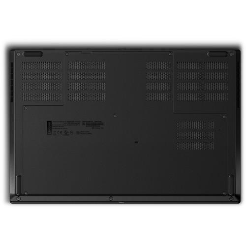 ThinkPad P53 Chính hãng
