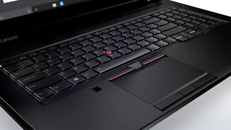 bàn phím và trackpad