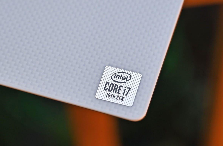 cau-hinh-xps-13-2in1-7390-laptopvang.com