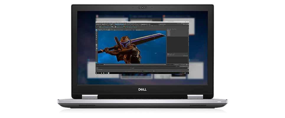 cau_hinh_dell_precision_7540_laptopvang.com