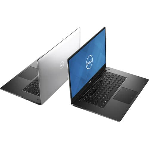 dell-xps-7390-laptopvang.com