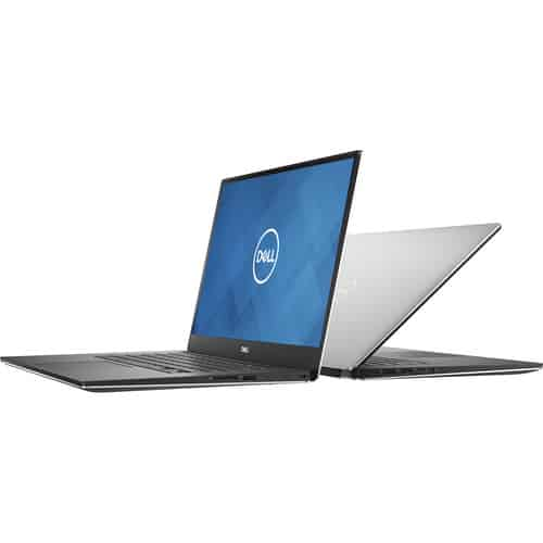 dell-xps-7390-laptopvang.com