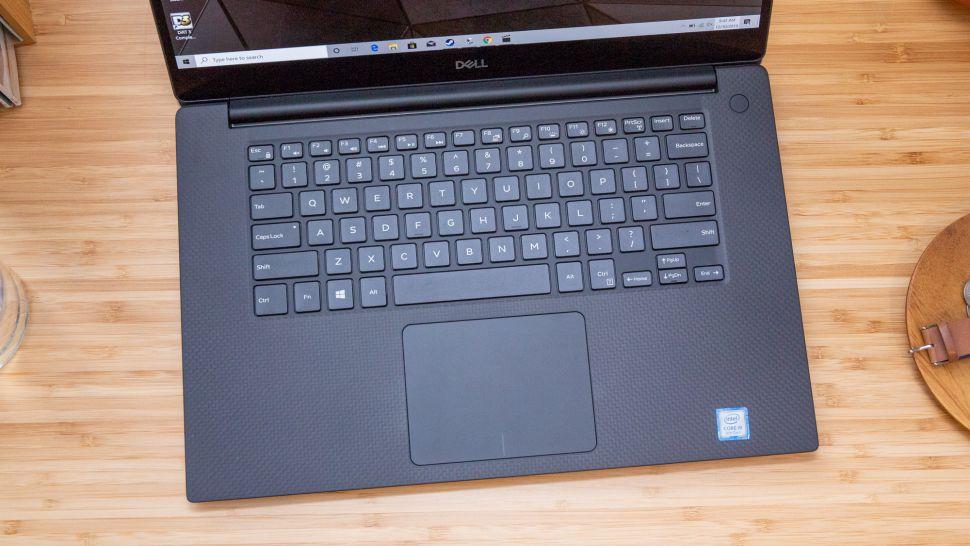 dell_precision_5540_keyboard_laptopvang.com