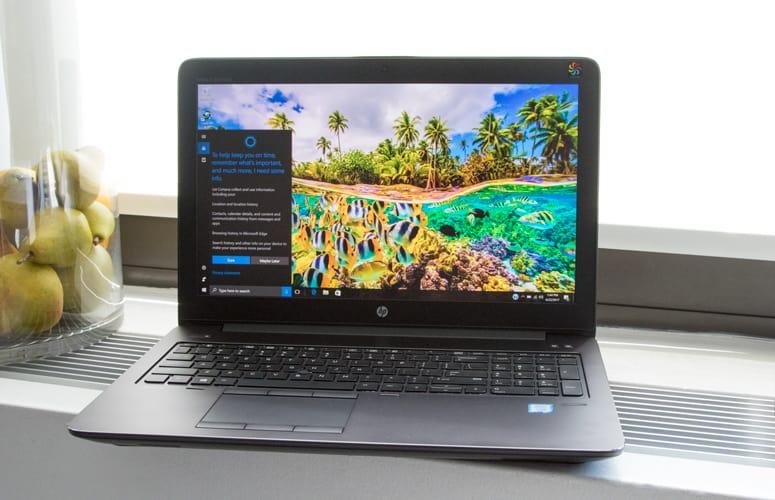 ngoai-hinh_laptop-hp-zbook-15-g3-laptopvang