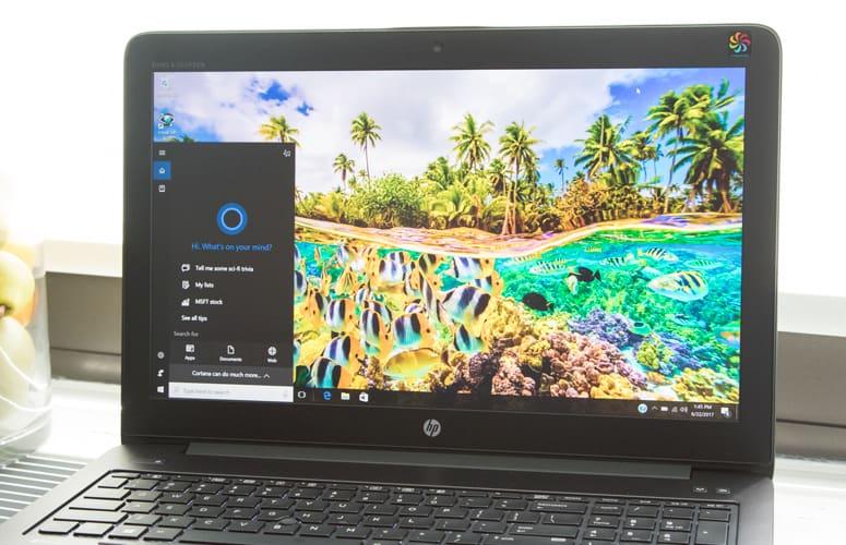 cau-hinh- laptop-hp-zbook-15-g3-laptopvang