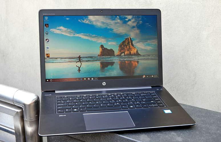 laptopvang-hp-zook-17-g3-workstation