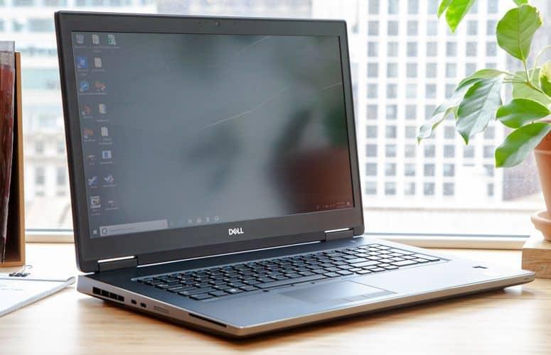 laptopvang-man-hinh-dell-precision-7530