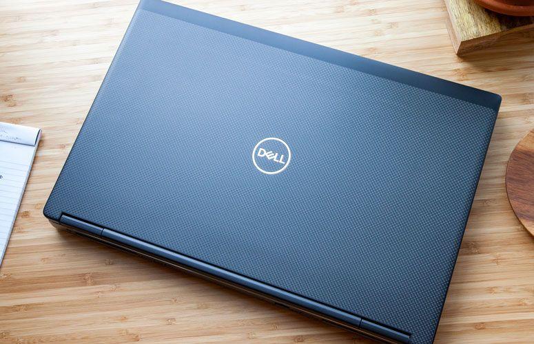 laptopvang-ngoai-hinh-dell-precision-7530