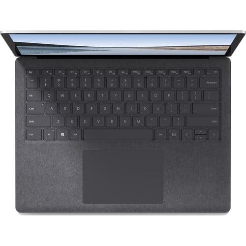 surface laptop 3-plaitum-keyboard