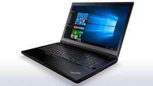lenovo-laptop-thinkpad-p70-man-hinh