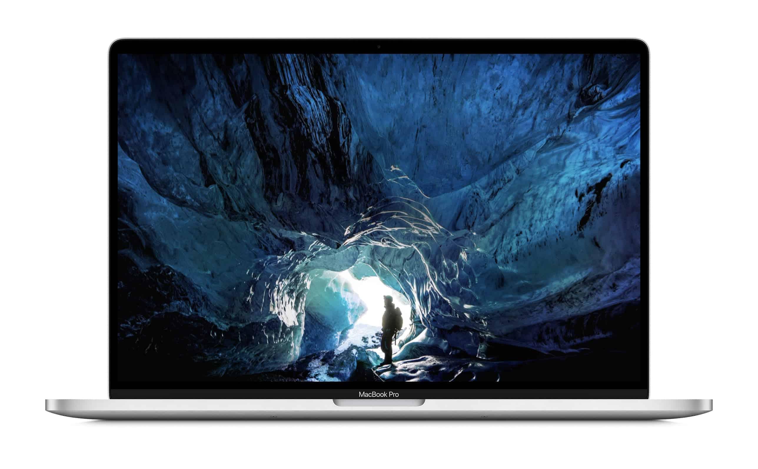 laptopvang-macbook-pro-2019-16-inch-mvvk2