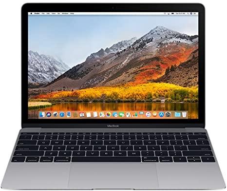 macbook 12 inch 2015 core m