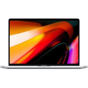 MacBook Pro 16 inch Cũ