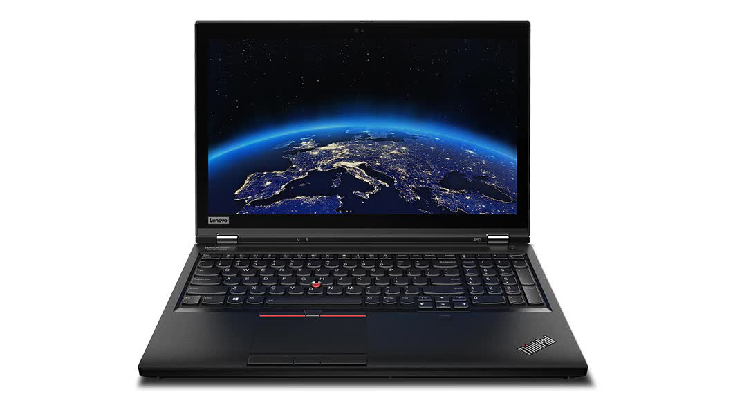 man hinh thinkpad p53