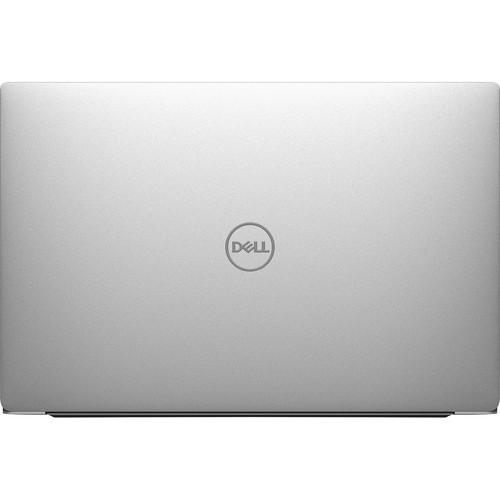 ngoại-hinh-dell-xps-7390-laptopvang.com