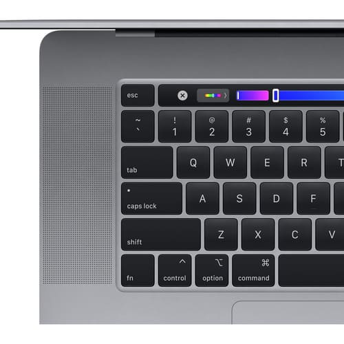 laptopvang.com-macbook-pro-16-inch-2019-magic-keyboard