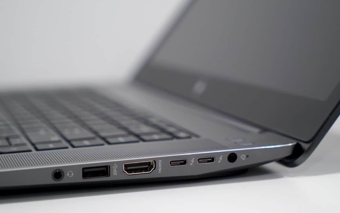 port-hp-zbook-studio-g4-laptopvang.com
