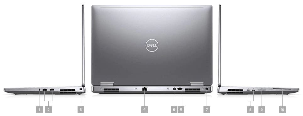 port_dell_precision_7540_laptopvang.com
