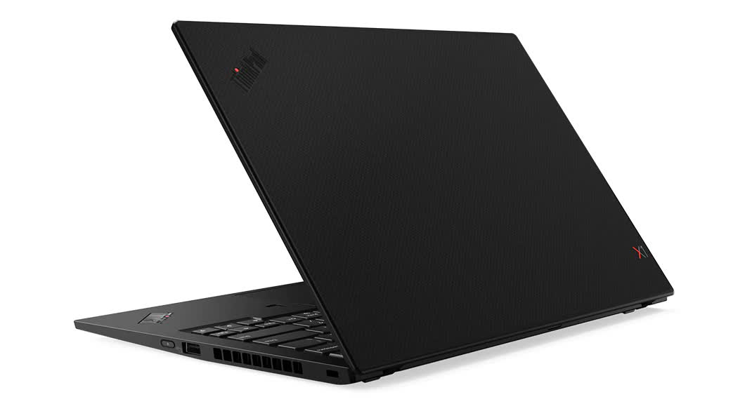 thinkpad-x1-carbon-7th-gen-laptopvang.com