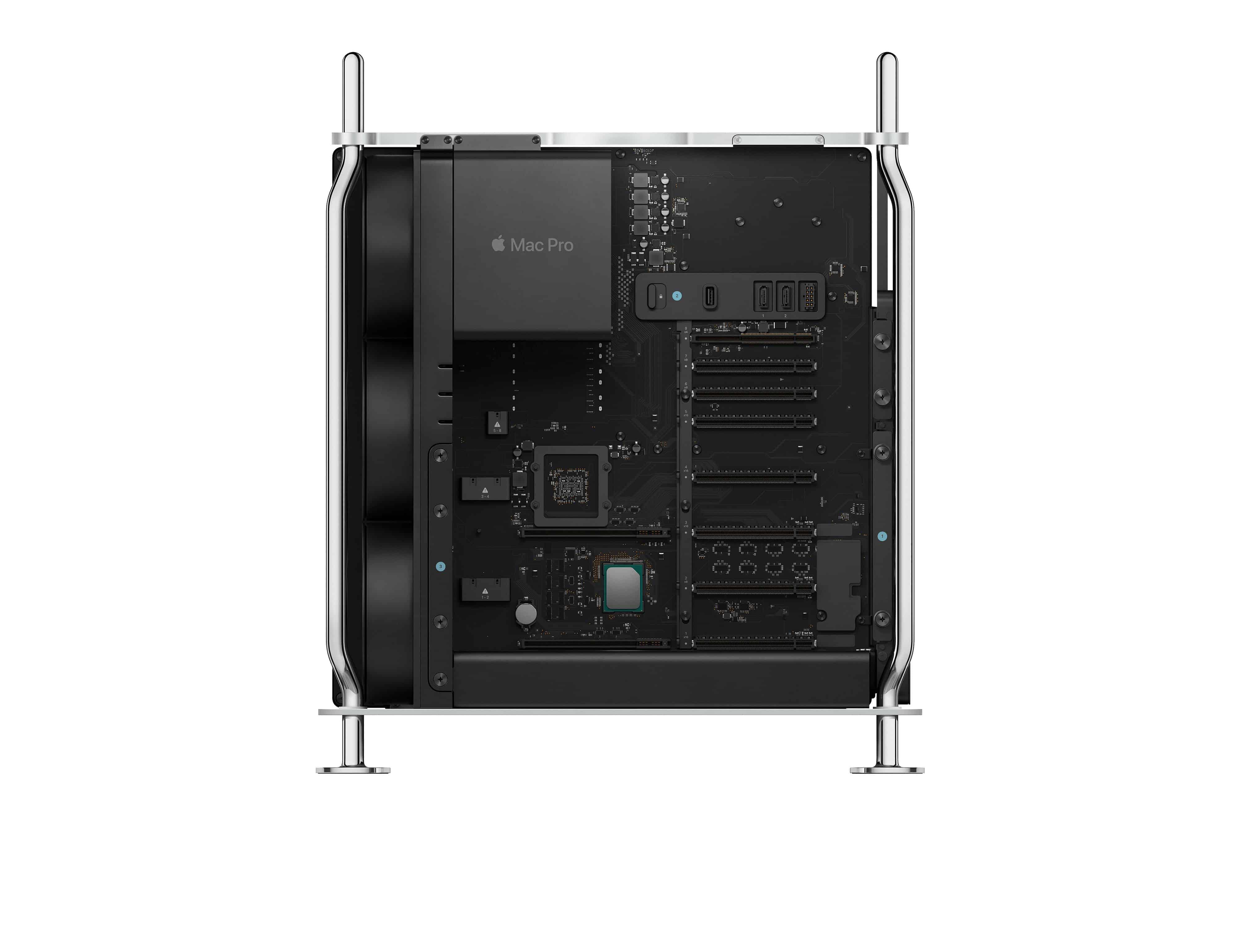 ben-trong-mac-pro-2019-laptopvang.com