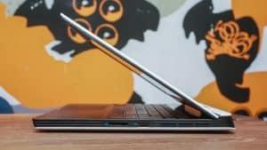 cong-ket-noi-dell-g5-15-laptopvang.com