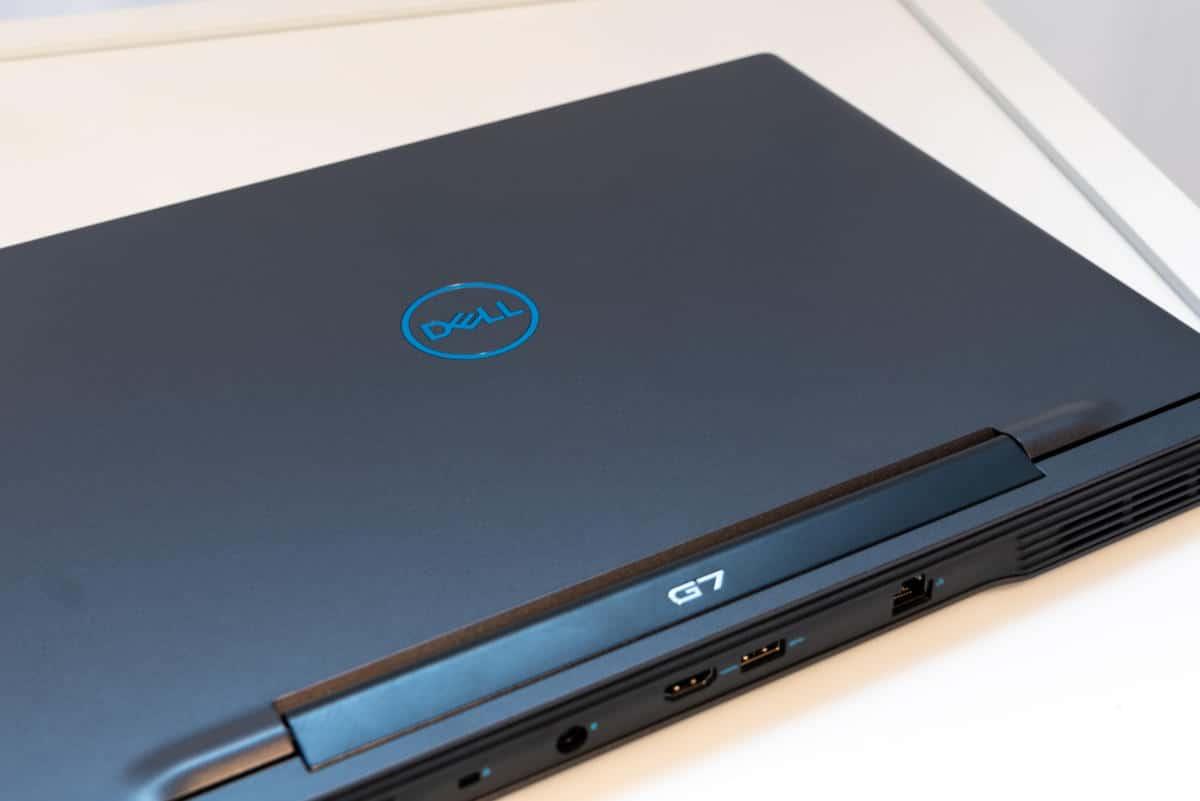 cong-ket-noi-dell-g7-15-7950-laptopvang.com