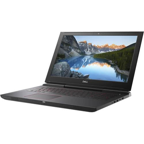 dell-g5-5587-laptopvang.com