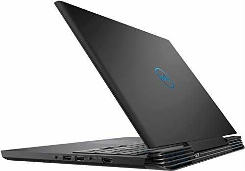 dell-g7-7588-laptopvang.com