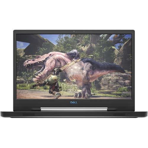 dell-g7-7590-giá-tốt-hcm-laptopvang.com