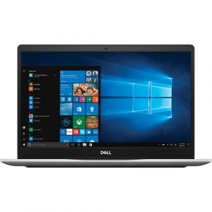 dell-inspirion-7570-laptopvang.com