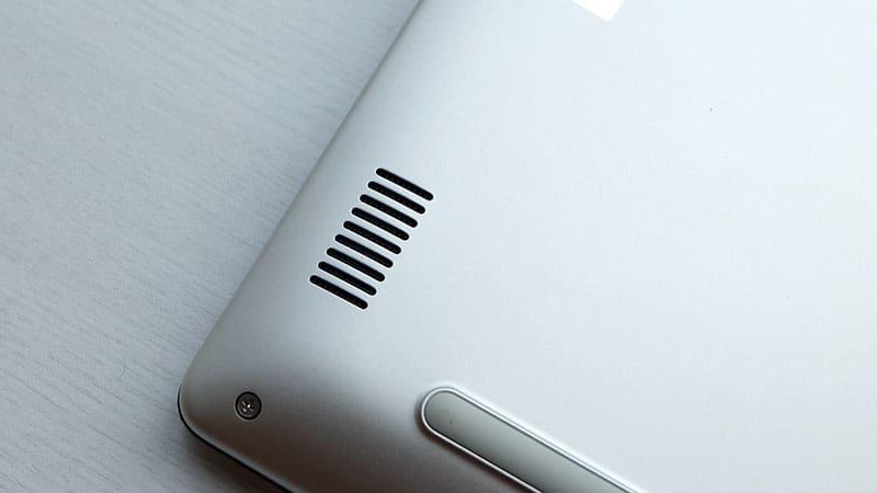 loa-dell-inspirion-7570-laptopvang.com