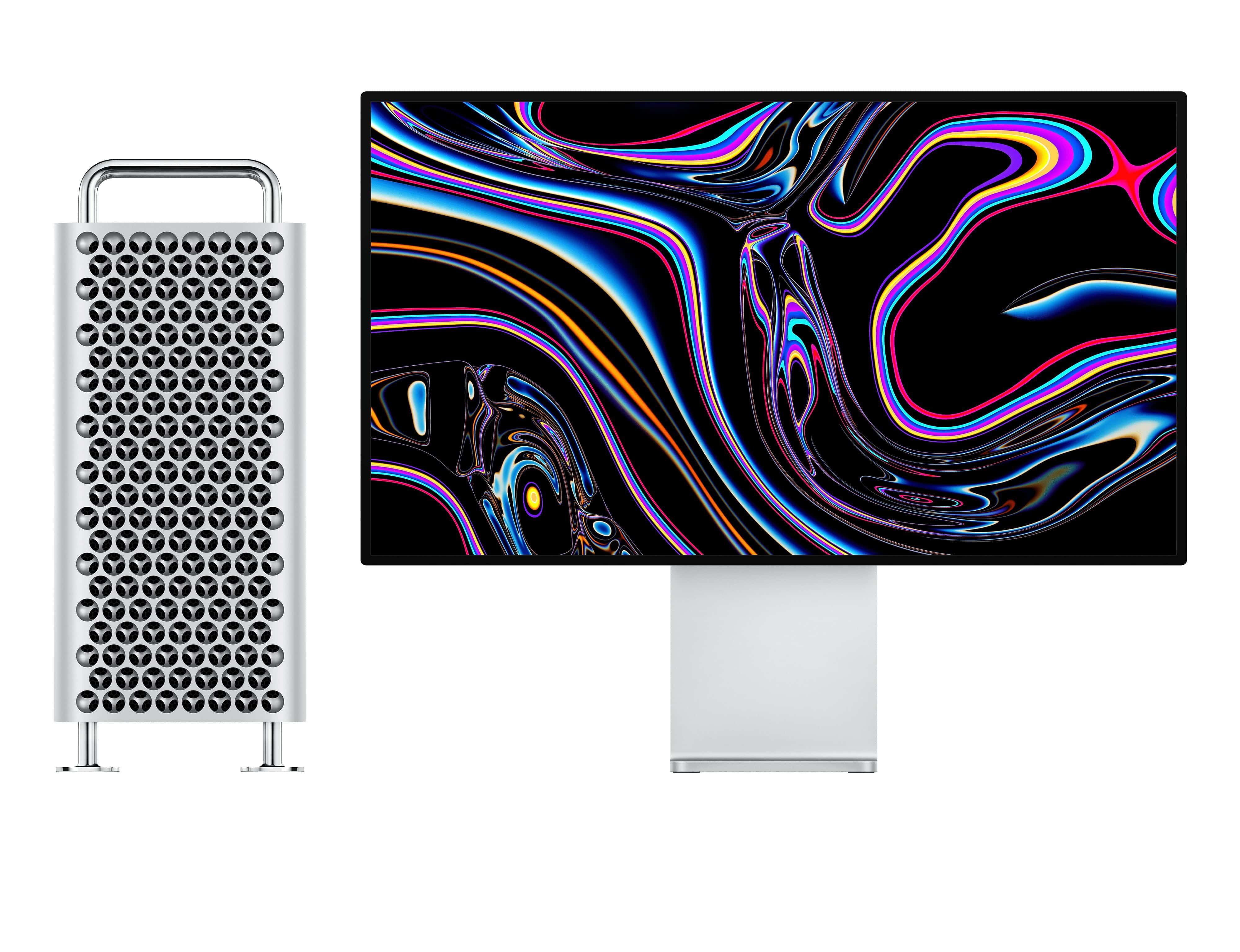 mac-pro-xdr-display-2019-laptopvang.com