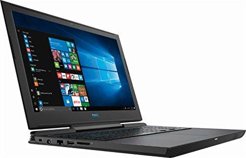 ngoại-hình-dell-g7-7588-laptopvang.com