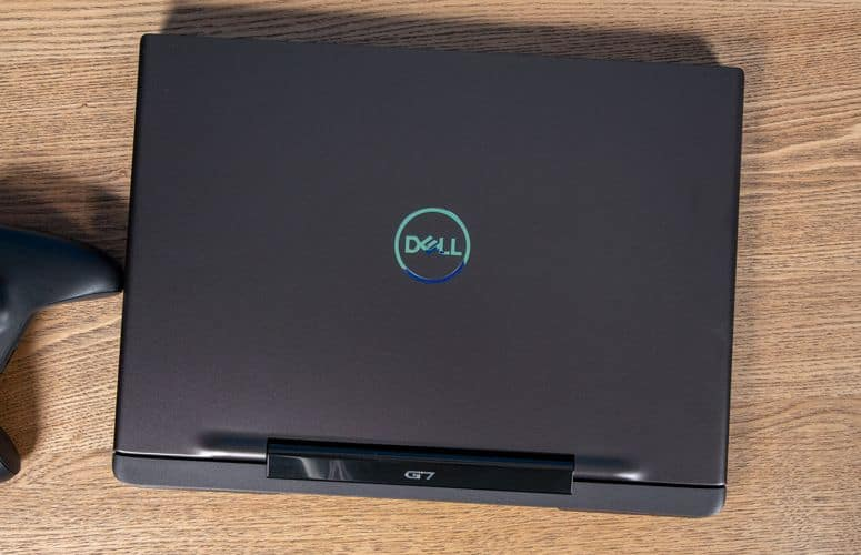 ngoai-hinh-dell-g7-7590-laptopvang.com