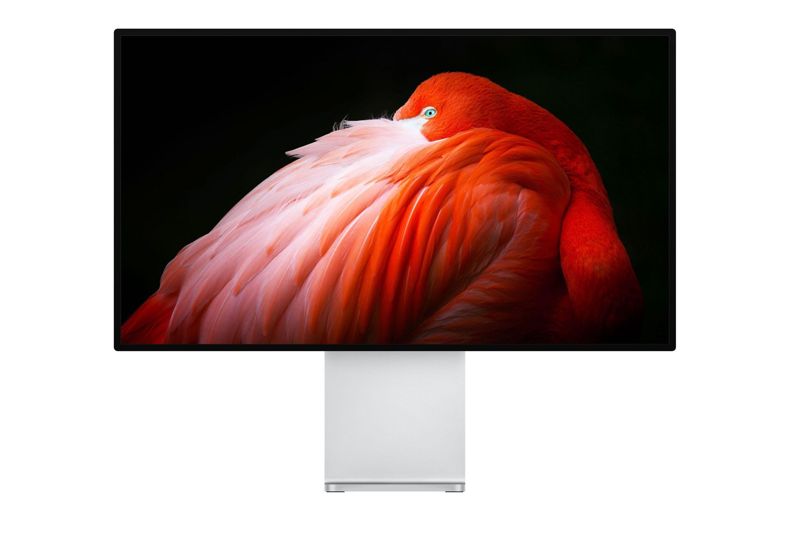 apple_pro_display_xdr_thiet_ke_laptopvang.com