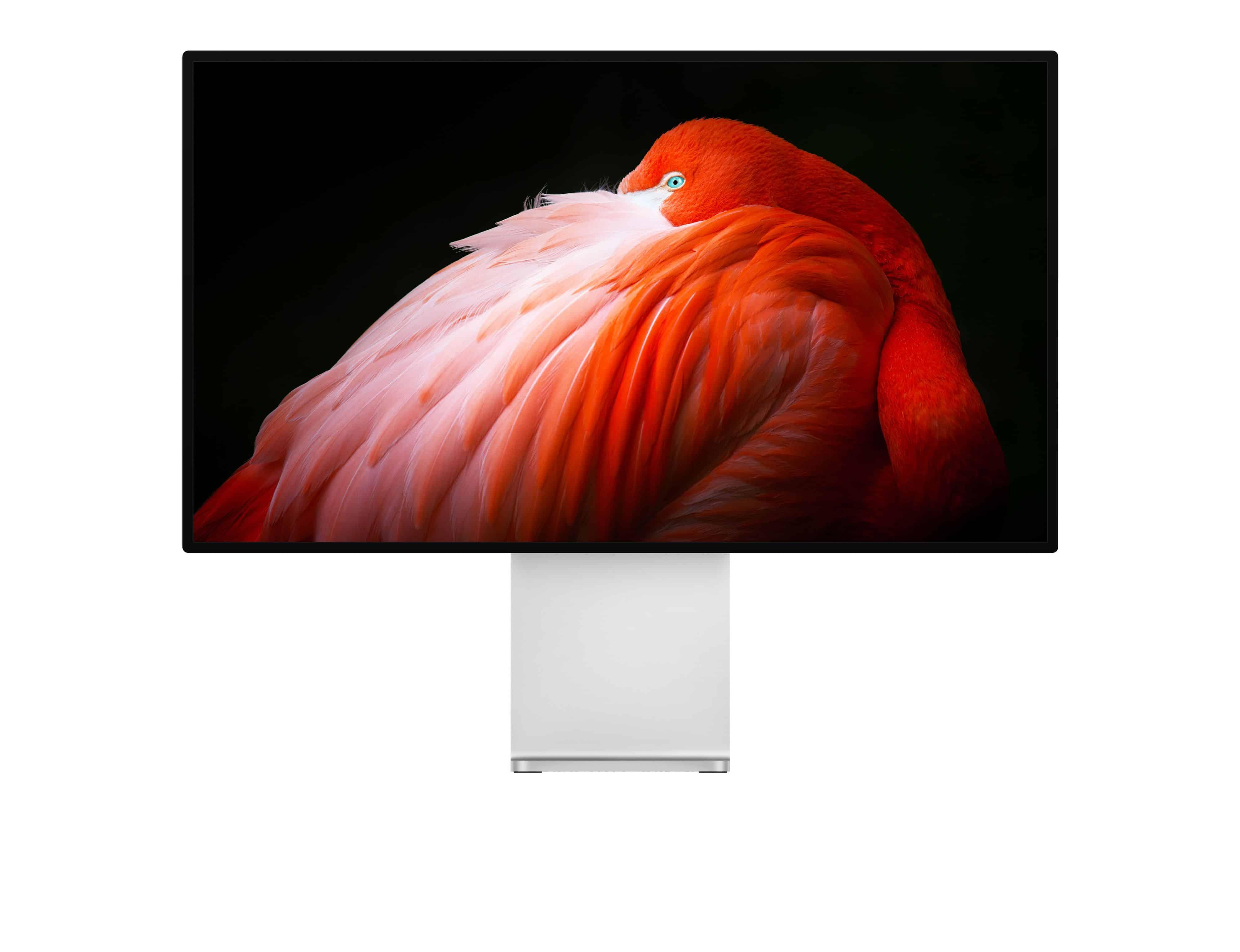 pro-display-laptopvang.com