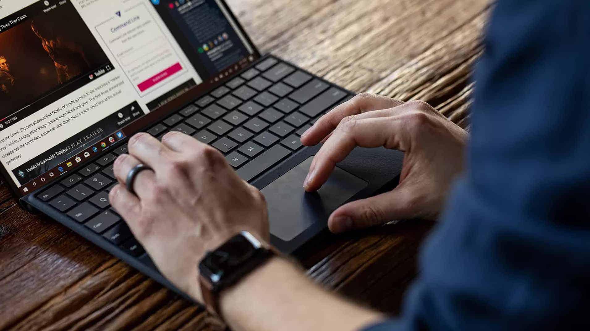 su-dung-surface-pro-x-keyboard-slim-pen-laptopvang.com
