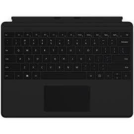 surface pro x keyboard non pen   laptopvang.com