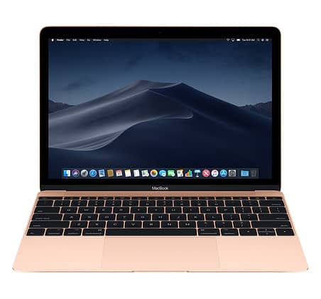 the-new-macbook-2018-gold-laptopvang.com