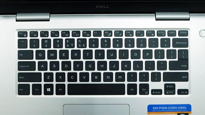 trackpad-dell-inspirion-7570-laptopvang.com