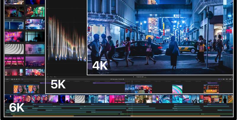 apple_pro_display_xdr_display_laptopvang.com