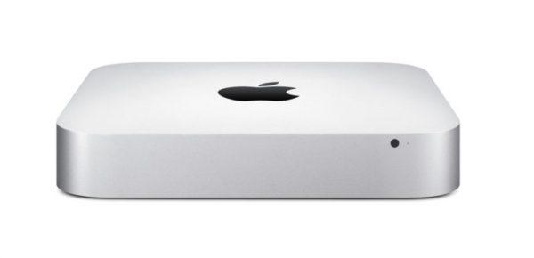 Giá Mac Mini2014