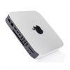 Thiết kế Mac Mini 2014