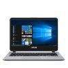 laptop-asus-x407u-laptopvang.com