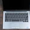 Keyboard_Dell_Latitude_7400_laptopvang.com