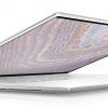 cau-hinh-xps-9300-laptopvang.com