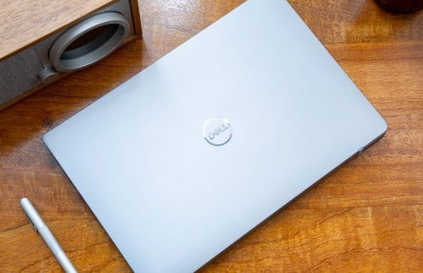 dell-latitude-7300-laptopvang.com