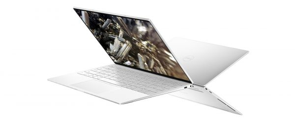 dell xps 2020 9300