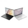 dell xps 13 inch 2020